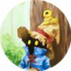 aliphelps's avatar