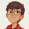 Aliphz's avatar