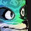 Alipse's avatar