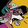 Aliquand's avatar