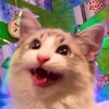 AliquidDrawings's avatar