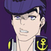 AliquidG's avatar