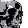 aliquotoculos's avatar