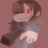 AliR146's avatar