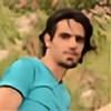 aliraqi's avatar