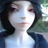 Aliravampire's avatar