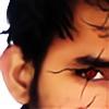 alirazak's avatar