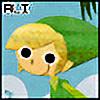 alirazaq's avatar