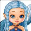 Alirel's avatar
