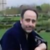 alirezaaganori's avatar