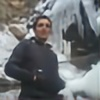 alirezadeveloper's avatar