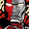 Alirezajj74's avatar