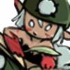 Aliri's avatar