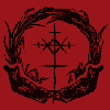 alirion-vaalri's avatar