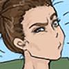 Aliros's avatar