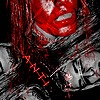 Alirosedwgraphics's avatar