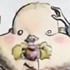 alis-volat-propiis's avatar