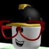 Alisa-is's avatar
