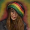 Alisa222's avatar