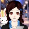 alisa878's avatar