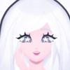 Alisaartss's avatar