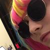 AlisaBLisa's avatar