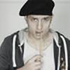 alisabry's avatar