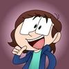 alisachu1742's avatar