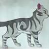 Alisadacat's avatar