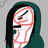 Alisaihin's avatar
