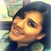 alisaikie's avatar