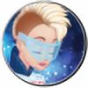 alisalley's avatar