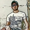 alisami29's avatar