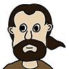alisamifarooq's avatar
