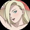 AlisaPosmashnaya's avatar