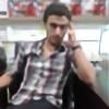 alisarikaya's avatar