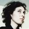 AlisaroMarzun's avatar