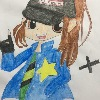 AlisArtist's avatar