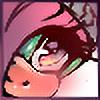 AlisaSakura267's avatar