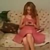 AlisaTamna's avatar