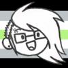 AlisatheRaptor13's avatar