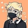 AliSato's avatar