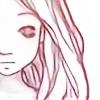 alisblack's avatar