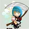 alischan's avatar