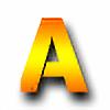 alisdairmac's avatar