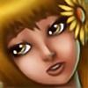 Alise-Art's avatar