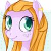 Alise-cat's avatar