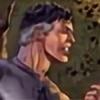 alisengun's avatar