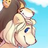 Alisenokmouse's avatar