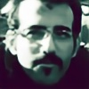 aliseven's avatar